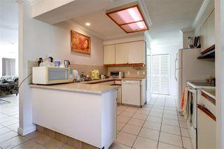 Photo 6: 8860 118 Street in Delta: Annieville House for sale (N. Delta)  : MLS®# R2230197