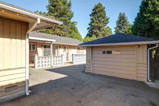 Photo 14: 8860 118 Street in Delta: Annieville House for sale (N. Delta)  : MLS®# R2230197