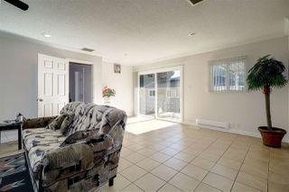 Photo 10: 8860 118 Street in Delta: Annieville House for sale (N. Delta)  : MLS®# R2230197