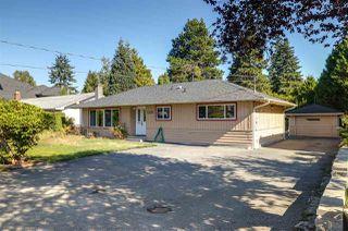 Photo 20: 8860 118 Street in Delta: Annieville House for sale (N. Delta)  : MLS®# R2230197