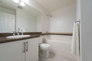 "Photo 15: 306 2353 MARPOLE Avenue in Port Coquitlam: Central Pt Coquitlam Condo for sale in ""EDGEWATER"" : MLS®# R2234201"