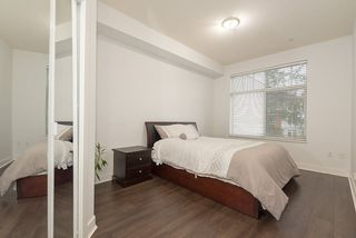 "Photo 11: 306 2353 MARPOLE Avenue in Port Coquitlam: Central Pt Coquitlam Condo for sale in ""EDGEWATER"" : MLS®# R2234201"