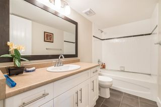 Photo 8: 3476 STEPHENS Court in Coquitlam: Burke Mountain House for sale : MLS®# R2234427