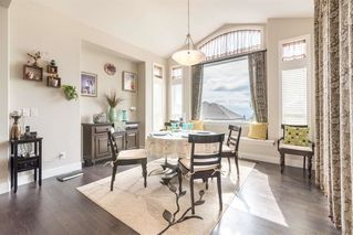 Photo 14: 3476 STEPHENS Court in Coquitlam: Burke Mountain House for sale : MLS®# R2234427
