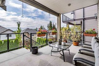 Photo 5: 3476 STEPHENS Court in Coquitlam: Burke Mountain House for sale : MLS®# R2234427