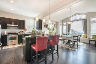 Photo 3: 3476 STEPHENS Court in Coquitlam: Burke Mountain House for sale : MLS®# R2234427