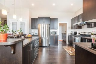 Photo 4: 3476 STEPHENS Court in Coquitlam: Burke Mountain House for sale : MLS®# R2234427