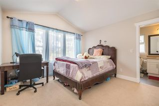 Photo 17: 3476 STEPHENS Court in Coquitlam: Burke Mountain House for sale : MLS®# R2234427