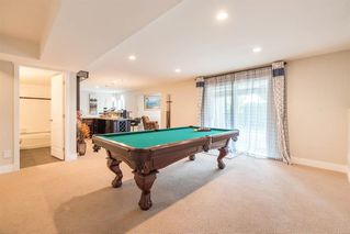 Photo 7: 3476 STEPHENS Court in Coquitlam: Burke Mountain House for sale : MLS®# R2234427