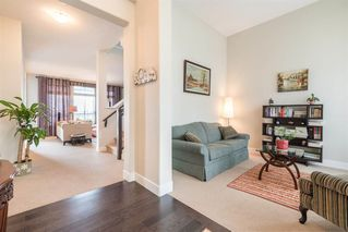 Photo 6: 3476 STEPHENS Court in Coquitlam: Burke Mountain House for sale : MLS®# R2234427