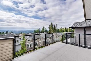 Photo 2: 3476 STEPHENS Court in Coquitlam: Burke Mountain House for sale : MLS®# R2234427