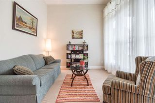 Photo 12: 3476 STEPHENS Court in Coquitlam: Burke Mountain House for sale : MLS®# R2234427
