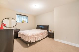 Photo 9: 3476 STEPHENS Court in Coquitlam: Burke Mountain House for sale : MLS®# R2234427