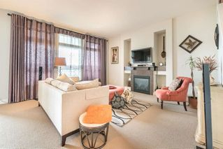 Photo 13: 3476 STEPHENS Court in Coquitlam: Burke Mountain House for sale : MLS®# R2234427