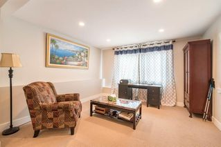 Photo 11: 3476 STEPHENS Court in Coquitlam: Burke Mountain House for sale : MLS®# R2234427