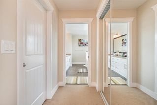 Photo 18: 3476 STEPHENS Court in Coquitlam: Burke Mountain House for sale : MLS®# R2234427