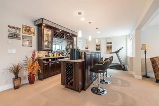 Photo 10: 3476 STEPHENS Court in Coquitlam: Burke Mountain House for sale : MLS®# R2234427