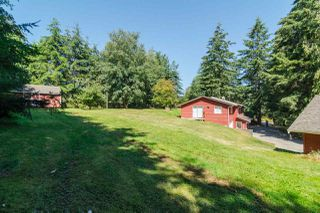 Photo 20: 25512 12 Avenue in Langley: Otter District House for sale : MLS®# R2235152