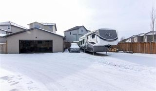 Photo 41: 21 CRANBERRY Cove SE in Calgary: Cranston House for sale : MLS®# C4164201