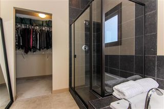 Photo 28: 21 CRANBERRY Cove SE in Calgary: Cranston House for sale : MLS®# C4164201