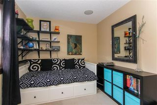 Photo 32: 21 CRANBERRY Cove SE in Calgary: Cranston House for sale : MLS®# C4164201