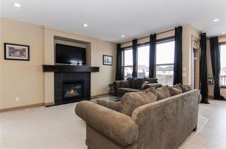 Photo 16: 21 CRANBERRY Cove SE in Calgary: Cranston House for sale : MLS®# C4164201