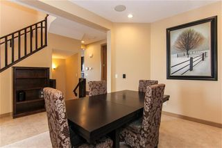 Photo 4: 21 CRANBERRY Cove SE in Calgary: Cranston House for sale : MLS®# C4164201