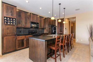 Photo 11: 21 CRANBERRY Cove SE in Calgary: Cranston House for sale : MLS®# C4164201