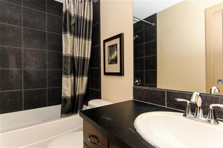 Photo 35: 21 CRANBERRY Cove SE in Calgary: Cranston House for sale : MLS®# C4164201