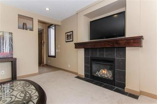 Photo 17: 21 CRANBERRY Cove SE in Calgary: Cranston House for sale : MLS®# C4164201