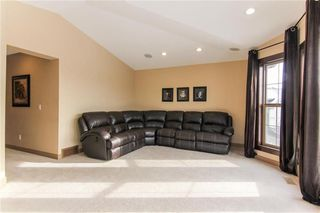 Photo 21: 21 CRANBERRY Cove SE in Calgary: Cranston House for sale : MLS®# C4164201