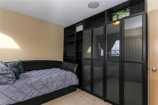 Photo 34: 21 CRANBERRY Cove SE in Calgary: Cranston House for sale : MLS®# C4164201