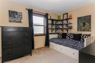 Photo 31: 21 CRANBERRY Cove SE in Calgary: Cranston House for sale : MLS®# C4164201