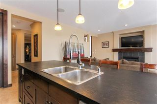 Photo 14: 21 CRANBERRY Cove SE in Calgary: Cranston House for sale : MLS®# C4164201