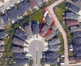 Photo 44: 21 CRANBERRY Cove SE in Calgary: Cranston House for sale : MLS®# C4164201