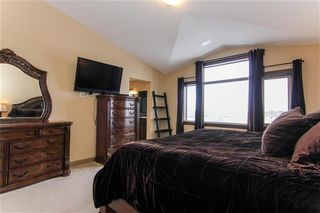 Photo 25: 21 CRANBERRY Cove SE in Calgary: Cranston House for sale : MLS®# C4164201