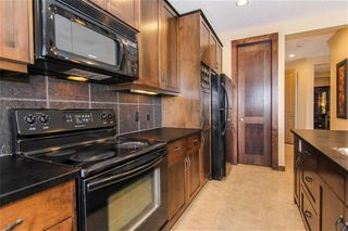 Photo 13: 21 CRANBERRY Cove SE in Calgary: Cranston House for sale : MLS®# C4164201