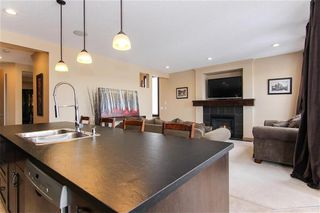 Photo 12: 21 CRANBERRY Cove SE in Calgary: Cranston House for sale : MLS®# C4164201