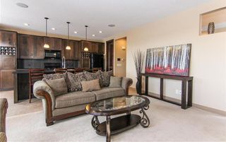 Photo 7: 21 CRANBERRY Cove SE in Calgary: Cranston House for sale : MLS®# C4164201