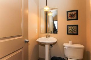 Photo 18: 21 CRANBERRY Cove SE in Calgary: Cranston House for sale : MLS®# C4164201
