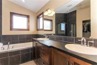 Photo 27: 21 CRANBERRY Cove SE in Calgary: Cranston House for sale : MLS®# C4164201