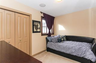 Photo 33: 21 CRANBERRY Cove SE in Calgary: Cranston House for sale : MLS®# C4164201