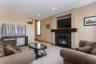 Photo 9: 21 CRANBERRY Cove SE in Calgary: Cranston House for sale : MLS®# C4164201