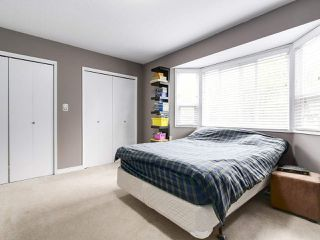 Photo 14: 6510 MARINE Crescent in Vancouver: S.W. Marine House for sale (Vancouver West)  : MLS®# R2236879