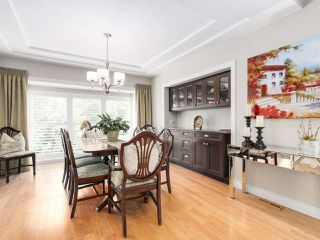 Photo 5: 6510 MARINE Crescent in Vancouver: S.W. Marine House for sale (Vancouver West)  : MLS®# R2236879