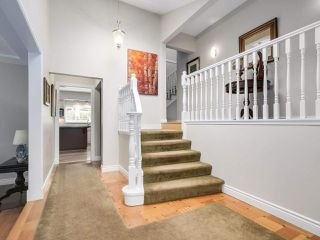 Photo 9: 6510 MARINE Crescent in Vancouver: S.W. Marine House for sale (Vancouver West)  : MLS®# R2236879