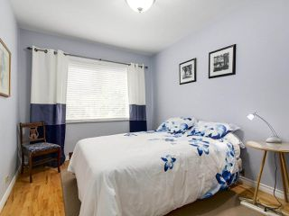 Photo 12: 6510 MARINE Crescent in Vancouver: S.W. Marine House for sale (Vancouver West)  : MLS®# R2236879