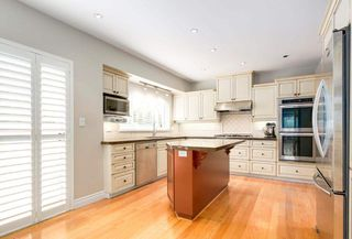Photo 3: 6510 MARINE Crescent in Vancouver: S.W. Marine House for sale (Vancouver West)  : MLS®# R2236879