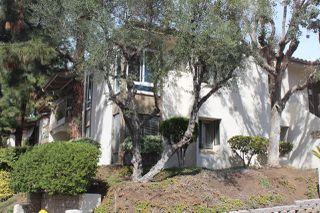Photo 20: RANCHO BERNARDO Condo for sale : 2 bedrooms : 12515 Oaks North Dr #130 in San Diego