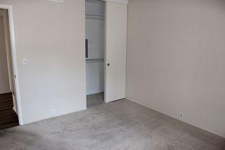 Photo 11: RANCHO BERNARDO Condo for sale : 2 bedrooms : 12515 Oaks North Dr #130 in San Diego